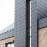 Verbouwing woning - Ara Architecten