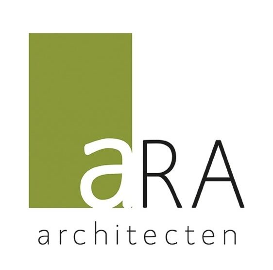 aRA-architecten - Katleen Raemen en Davy Raemen